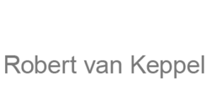 Robert van Keppel - Visual Artist